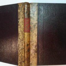 Libros de segunda mano: DR. ALEJANDRO DIEZ BLANCO INTRODUCCIÓN A LA FILOSOFIA SA4371. Lote 265712674