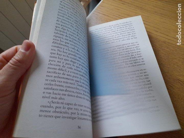 Libros de segunda mano: De nacimiento en nacimiento, Desjardins, Denise, ed. Luciernaga, 1992 - Foto 3 - 287344968