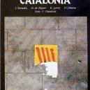 Libros de segunda mano: CATALONIA. Lote 26994587