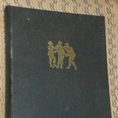 Libros de segunda mano: NOTICIAS SECRETAS Y PÚBLICAS DE AMÉRICA.. Lote 26916374