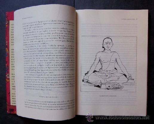 Libros de segunda mano: INDIA MAGICA Y ORIENTAL - Foto 2 - 28237715