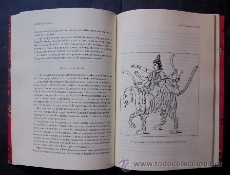 Libros de segunda mano: INDIA MAGICA Y ORIENTAL - Foto 3 - 28237715