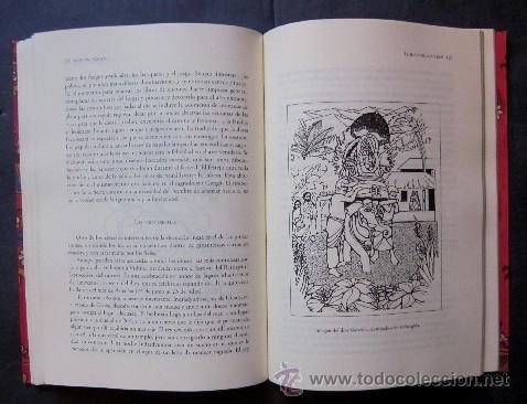 Libros de segunda mano: INDIA MAGICA Y ORIENTAL - Foto 5 - 28237715