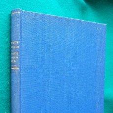 Libros de segunda mano: REFRANYS GEOGRAFICS - EL LLIBRE DEL TEMPS QUE FA - EXCURSIONISTES - JOAN AMADES - 3 OBRES - 1925/38 . Lote 31727618