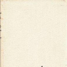 Libros de segunda mano: HISTORIA DE MADRID, VOLUMEN 2 DE FEDERICO BRAVO MORATA . Lote 32074672