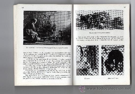 Libros de segunda mano: GUIA TURÍSTICA DE OLOT por ALEJANDRO CUÉLLAR, 213 FOT. PLANOS, DIBUJOS, INCLUYE GUIA COMERCIAL - Foto 5 - 32091766