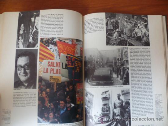 Libros de segunda mano: CATALUNYA LLIBRE DE LÁNY 1978 - Foto 4 - 32102373