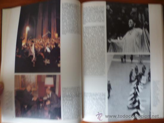 Libros de segunda mano: CATALUNYA LLIBRE DE LÁNY 1978 - Foto 6 - 32102373