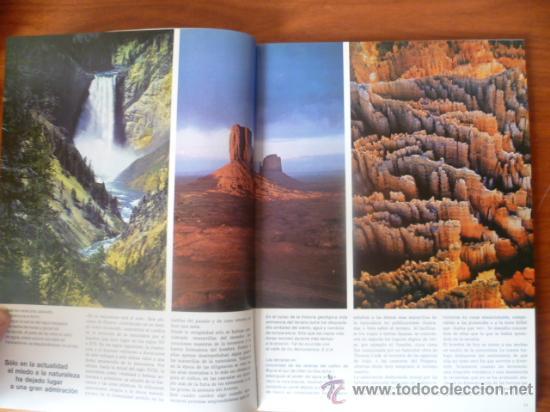 Libros de segunda mano: La Tierra, planeta de las maravillas por Hanns Kneifel de Círculo de lectores en Barcelona 1973 - Foto 3 - 32102485