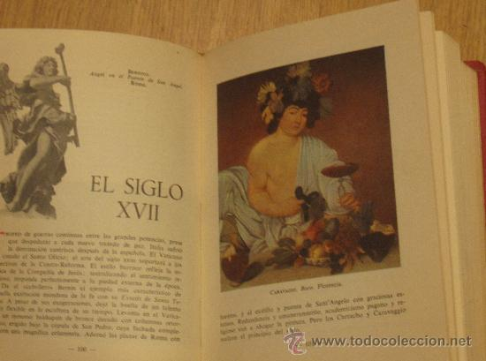 Libros de segunda mano: ITALIA DORÉ OGRIZEK EDICIONES CASTILLA AÑO 1958 - Foto 2 - 34343301