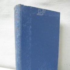 Libros de segunda mano: THIS DELICIUS LAND PORTUGAL - 1956 - FOTOGRAFIAS COSTUMBRISTA. Lote 35469493