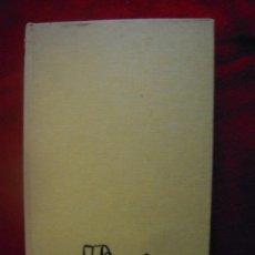 Libros de segunda mano: LA GRAN TRAVESIA DEL HIMALAYA - MICHEL PEISSEL EDITORIAL JUVENTUD 1974 CARTONE. Lote 36573062