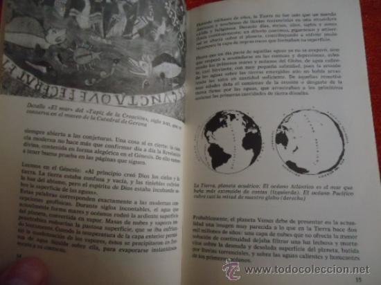Libros de segunda mano: EL MAR ESE MUNDO FABULOSO , ANTONIO RIBERA , CIRCULO DE LECTORES , 1968 - Foto 2 - 37145060