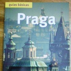 Libros de segunda mano: PRAGA. Lote 42485448
