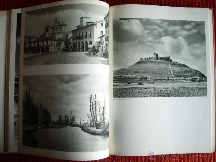 1957 libro viajes fotos valencia alicante b comprar - Libreria segunda mano valencia ...