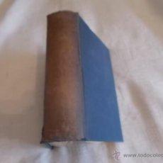 Libros de segunda mano: LAS 20 JÓVENES AMERICAS. Lote 48614453