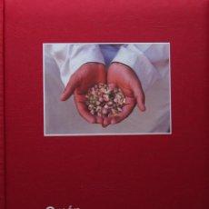 Libros de segunda mano: OMÁN. PATRIMONIO NATURAL Y CULTURAL. VV.AA.. Lote 49141231