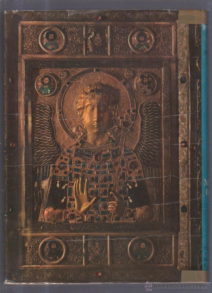 Libros de segunda mano: VENISE. MARCEL BRION. EDICIÓN ALBIN MICHEL. PARIS - Foto 2 - 49569691
