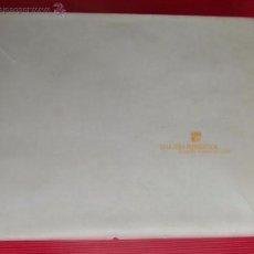 Libros de segunda mano: UNA IDEA ROMÁNTICA - EL HOTEL HUERTO DEL CURA. Lote 50420320
