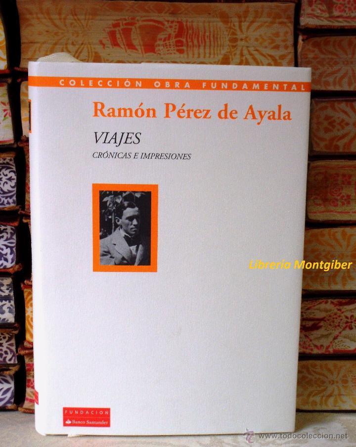 viajes . crónicas e impresiones . autor : pé - Comprar Libros de ...