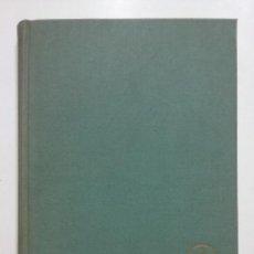 Libros de segunda mano: INDIA Y PAKISTAN - SIR MORTIMER WHEELER - VIEJOS PUEBLOS Y LUGARES - LIBRERIA EDITORIAL ARGOS. Lote 51482987
