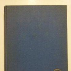Libros de segunda mano: CHECOSLOVAQUIA - E.J. NEUSTUPNY - VIEJOS PUEBLOS Y LUGARES - LIBRERIA EDITORIAL ARGOS . Lote 51483069