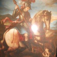 Libros de segunda mano: TESOROS ARTÍSTICOS DE LA VILLA DE TAUSTE. EXCELENTE ESTADO. MONASTERIO DE SAN JORGE. Lote 52001748