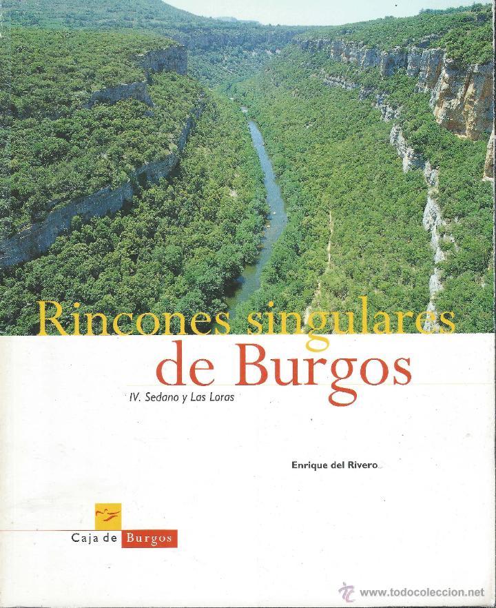 Resultado de imagen de rincones singulares de burgos IV las loras