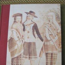Libros de segunda mano: EXPLORADORES ESPAÑOLES OLVIDADOS DEL SIGLO XIX.. Lote 52588886