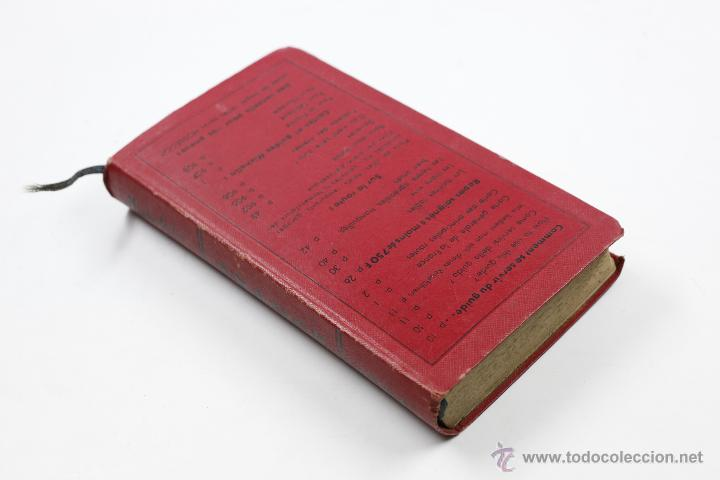 Libros de segunda mano: GUIA MICHELIN, FRANCE. - Foto 2 - 53115878