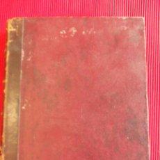 Libros de segunda mano: RETAZOS DE UNA HISTORIA. Lote 55920030