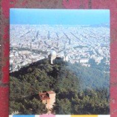 Libros de segunda mano: BARCELONES. MANUEL VÁZQUEZ MONTALBÁN ED EMPÚRIES 1992 MOLT BON ESTAT V FOTOS. Lote 57529817
