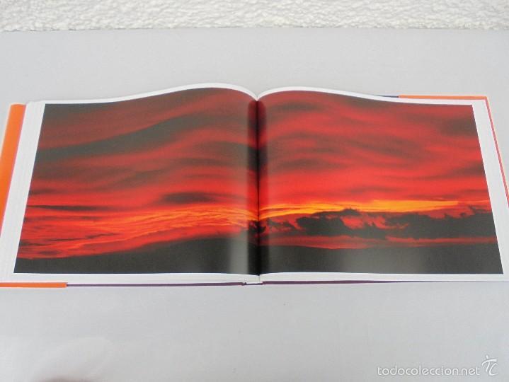 Libros de segunda mano: PAISAJES Y SENSACIONES VIAS VERDES DE ESPAÑA Y PORTUGAL. LANDSCAPES AND SENSATIONS. VER FOTOS. - Foto 23 - 57962130