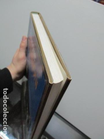 Libros de segunda mano: EL NOSTRE PATRIMONI - La Selva - en català - Foto 3 - 64954987