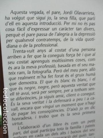Libros de segunda mano: EL NOSTRE PATRIMONI - La Selva - en català - Foto 5 - 64954987