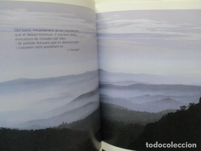 Libros de segunda mano: EL NOSTRE PATRIMONI - La Selva - en català - Foto 13 - 64954987
