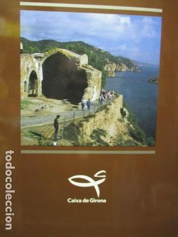 Libros de segunda mano: EL NOSTRE PATRIMONI - La Selva - en català - Foto 19 - 64954987
