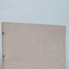 Libros de segunda mano: VENECIA. LA MASCARA DE ITALIA. MARCEL BRION, EDWIN SMITH. Lote 67839341