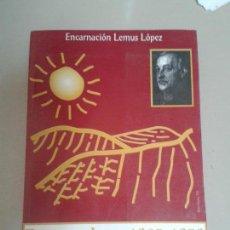 Libros de segunda mano: EXTREMADURA 1923-1930. ENCARNACIÓN LEMUS LÓPEZ. Lote 67915493