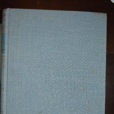 Libros de segunda mano: NAVEGANDO CON LOS PIRATAS CHINOS. 1955. AUTOR: ALEKO E. LILIUS. Lote 68524881