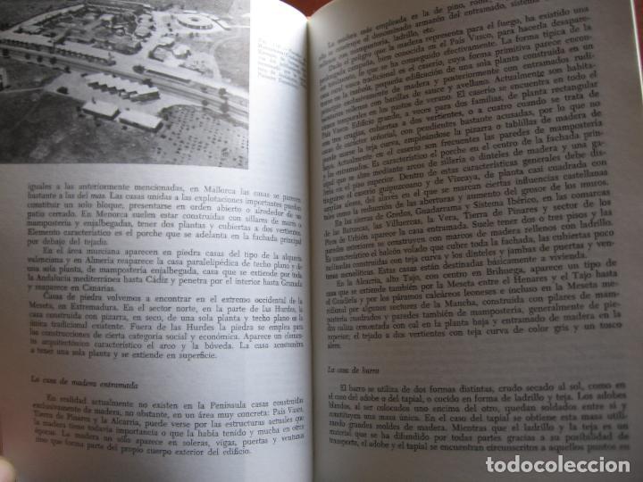 Libros de segunda mano: Geografía General de España, Tomo I. - Foto 9 - 69128289