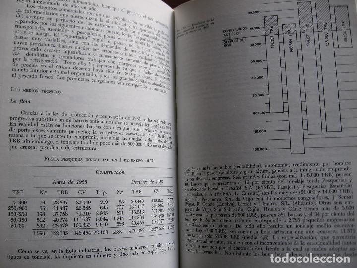 Libros de segunda mano: Geografía General de España, Tomo I. - Foto 12 - 69128289
