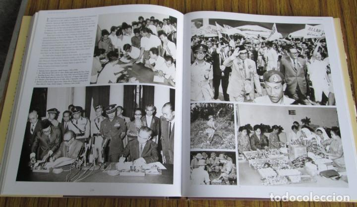Malaysia:A Pictorial History 1400-2004