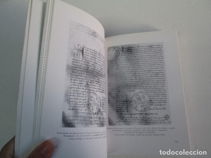 Libros de segunda mano: SOTOSERRANO: HISTORIA Y NATURALEZA. RAMON GRANDE DEL BRIO. - Foto 10 - 71052217