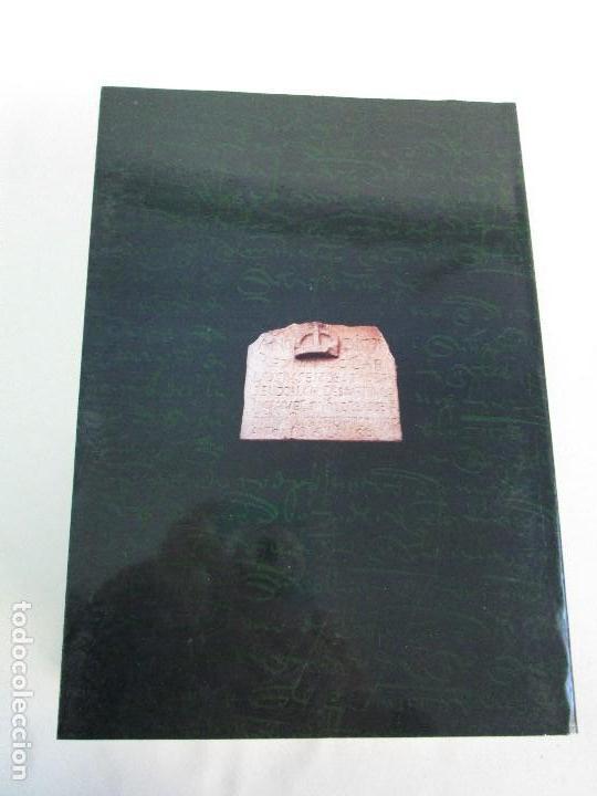 Libros de segunda mano: SOTOSERRANO: HISTORIA Y NATURALEZA. RAMON GRANDE DEL BRIO. - Foto 12 - 71052217