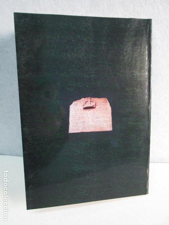Libros de segunda mano: SOTOSERRANO: HISTORIA Y NATURALEZA. RAMON GRANDE DEL BRIO. - Foto 13 - 71052217