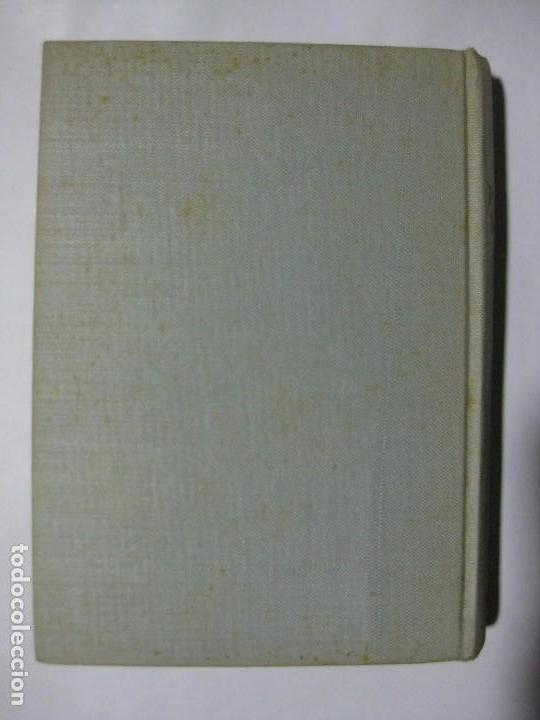 Libros de segunda mano: LOS PAÍSES NÓRDICOS - DORÉ OGRIZEK - EDICIONES CASTILLA 1959 - DINAMARCA NORUEGA SUECIA FINLANDIA - Foto 6 - 71789295