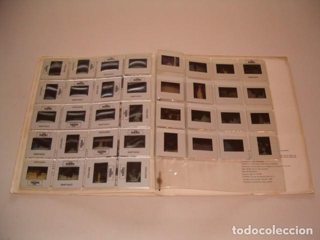 Libros de segunda mano: JOSÉ MANUEL PÉREZ FERNÁNDEZ. Vieiros de Galicia Nº 9. Ourense: Un val de vellas vilas. RM79689. - Foto 5 - 81771992
