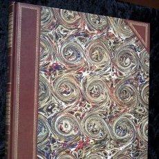 Libros de segunda mano: MI VIAJE ALREDEDOR DEL MUNDO - CHARLES DARWIN - ILUSTRADO - TAPA DURA. Lote 81914300