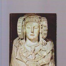 Libros de segunda mano: RAFAEL COLOMA - VIAJE POR TIERRAS DE ALICANTE - ALICANTE 1979 - ILUSTRADISIMO. Lote 84352180